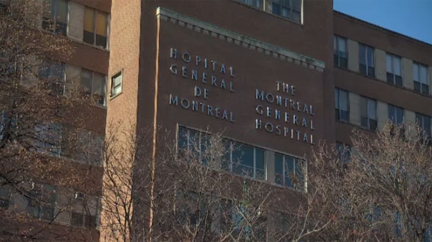 The hospital is being accused of neglecting its patients and having poor communication