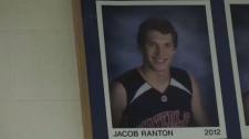 Basketball tournament raising suicide awareness