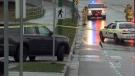 burnaby pedestrian fatality