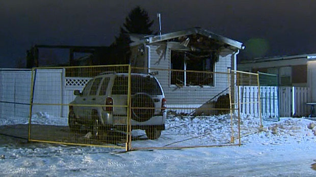 Two residents escape fire in Calgary mobile home park | CTV News on business park, clear lake park, port aventura spain theme park, midland texas water park, mobile homes in arkansas, mobile games, tiny house on wheels park, feather river oroville ca park, industrial park, party in the park, rv park, world trade park, sacramento water park, mobile homes history, mobile az, create your own theme park, mobile homes with garages, mobile homes clearwater fl, mobile media browser,