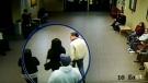 CTV National News: Battling U.S. border crossings