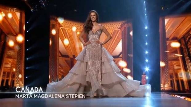 Miss Universe 2018 victor : Miss Philippines Catriona Gray bags the title
