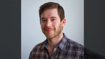 Vine co-founder Colin Kroll, was found dead in his New York City apartment. He was 34.