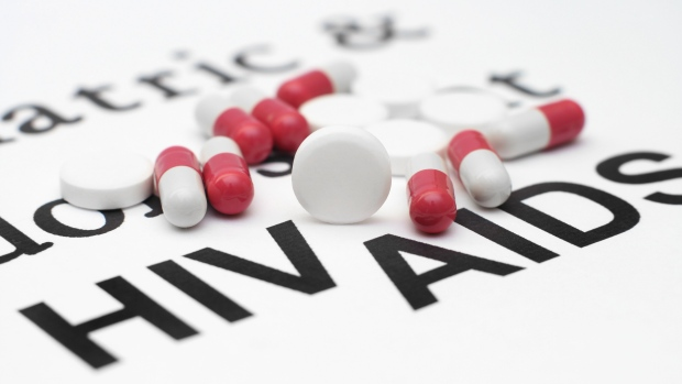 Breakthrough: A Second HIV Patient Has Gone Into 'Long-Term' Remission