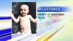 milestones-dec-17