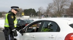 New impaired driving rules coming to Ontario