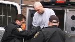 Victim's family upset with plea deal