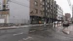 Probe continues into pedestrian death
