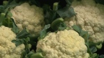 Produce Recall - Cauliflower