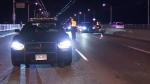 Police given more power to catch impaired drivers
