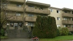Suspect sought in armed sex assault in Esquimalt