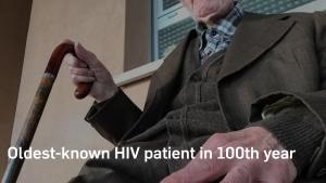 CTV National News: HIV medical milestone