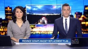 newscast dec. 17, 2018