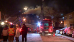 Fire St Jean Dec 18