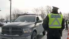 New impaired driving laws take effect