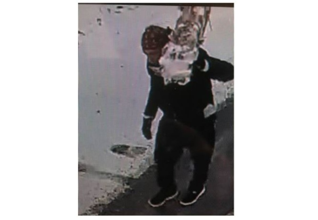 Sudbury police are following up on a possible sighting of a missing man through video surveillance and ask for the public's help.