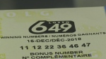 Kitchener couple, bakery owners, winners of $7.9M
