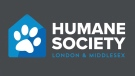 Humane Society London and Middlesex
