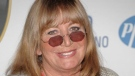 Actress Penny Marshall, best known for her role on Laverne & Shirley, has passed away at age 75.