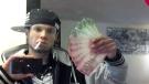 Kitchener man sentenced for making fake money, ID