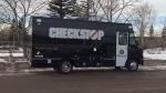 Calgary Checkstop, Checkstop