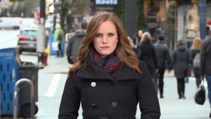 Allison Hurst