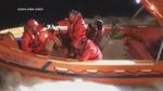 bc ferries rescue latest
