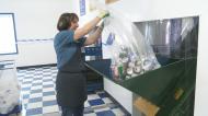 Yorkton creates app to make recycling easier