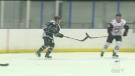 Sport Star: Homegrown talent leading the MJHL