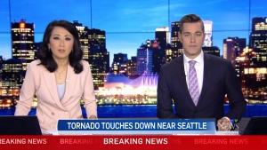 newscast dec. 18, 2018