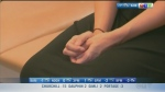 MAID, impaired driving: Morning Live