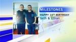 milestones-dec-19