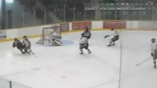 First Nations Denied Injunction Against Split Of Junior Hockey