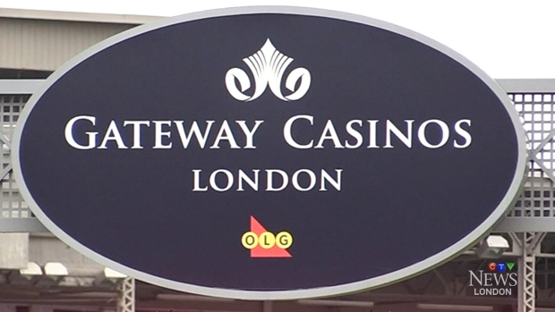 South west london casino casino chip cruise discovery sale