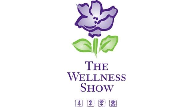 welnessshow