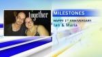 milestones-dec-21