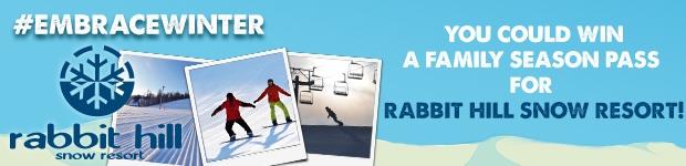 rabbit-hill-cp-620