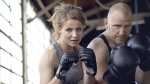 Boxing for fitness looks set to continue gaining fans in 2019. (Lorado / Istock.com)