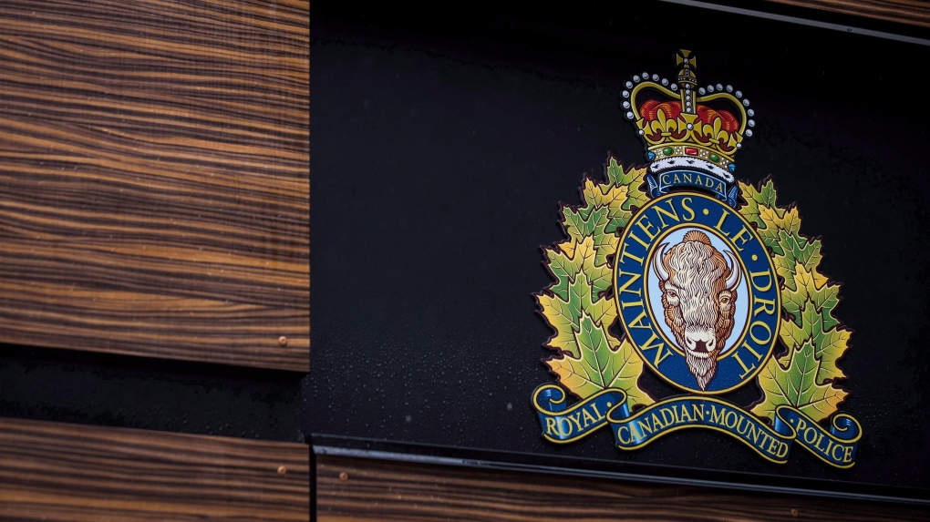 Musquodoboit Harbour man facing child pornography charges