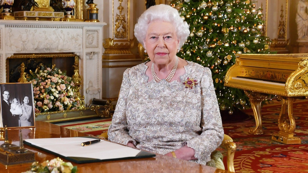 Monarchists up in arms after government stops sending pictures of the Queen