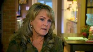 CTV National News: Assault victim speaks out
