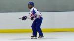 Athlete of the Week: Shaelyn Corasiniti
