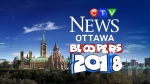 CTV Ottawa Bloopers 2018