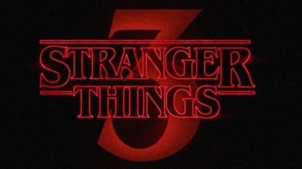 'Stranger Things' season 3 gets release date