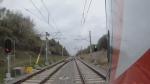 LRT Deadline Day