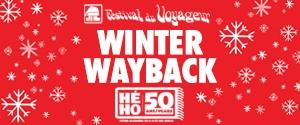 #WinterWaybackContest Rotator