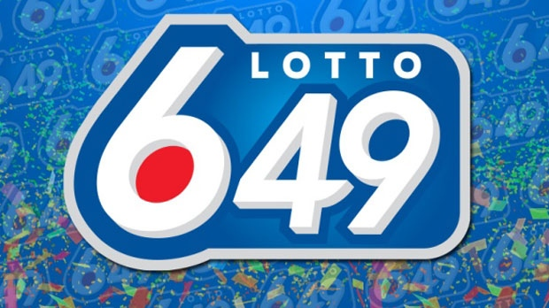 Winning B.C. $1-million lotto ticket expires Thursday afternoon