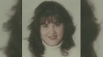 Renee Sweeney, murdered in 1998