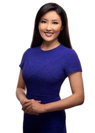 Adriana Zhang