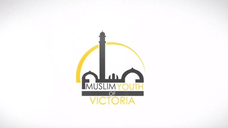 Muslim Youth Victoria